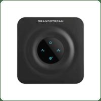 Grandstream HT 802