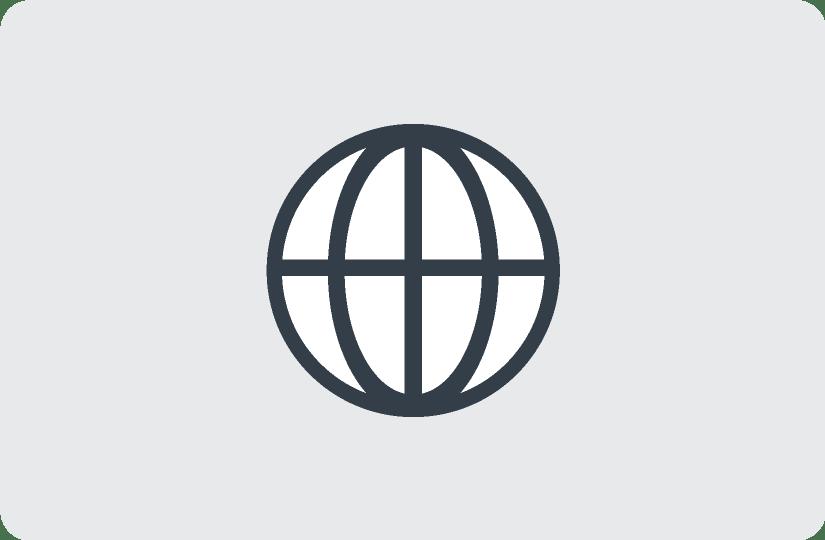 Switch Telecom International Phone Numbers icon