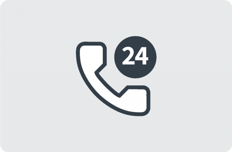 Switch Telecom toll Free Telephone Numbers Icon