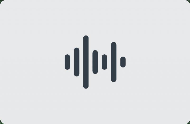 Switch Telecom VoICE Pro Icon