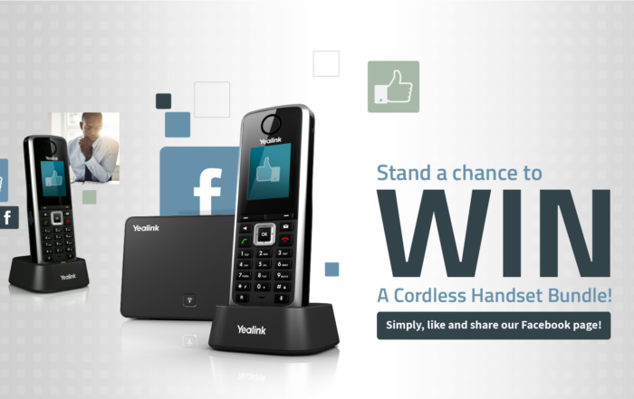 Win with Switch Telecom